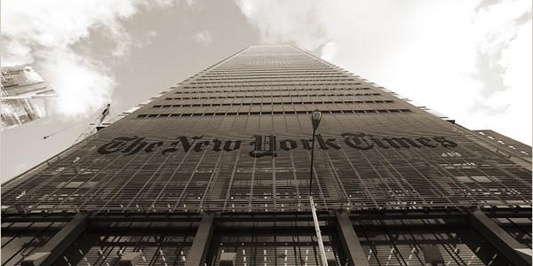 conclusiones del análisis estructural de una torre neoyorkina. The NYT Building (III)