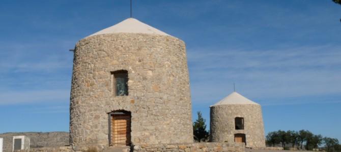 TRADIArq, congreso de arquitectura tradicional