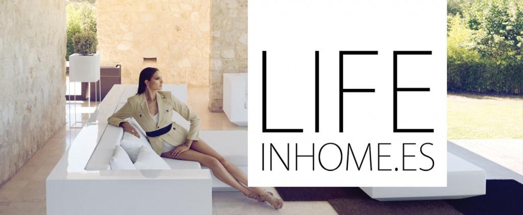 intro-web-lh17